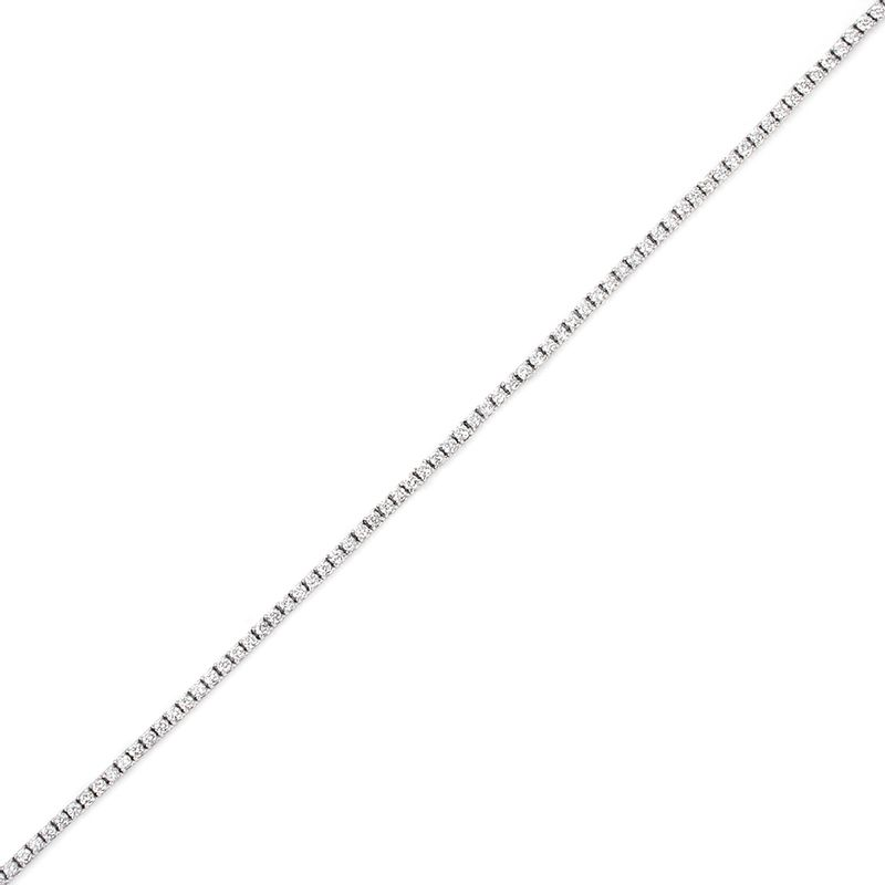 pulseira-riviera-brilhantes-brancos-detalhe-PUOBBRI06409