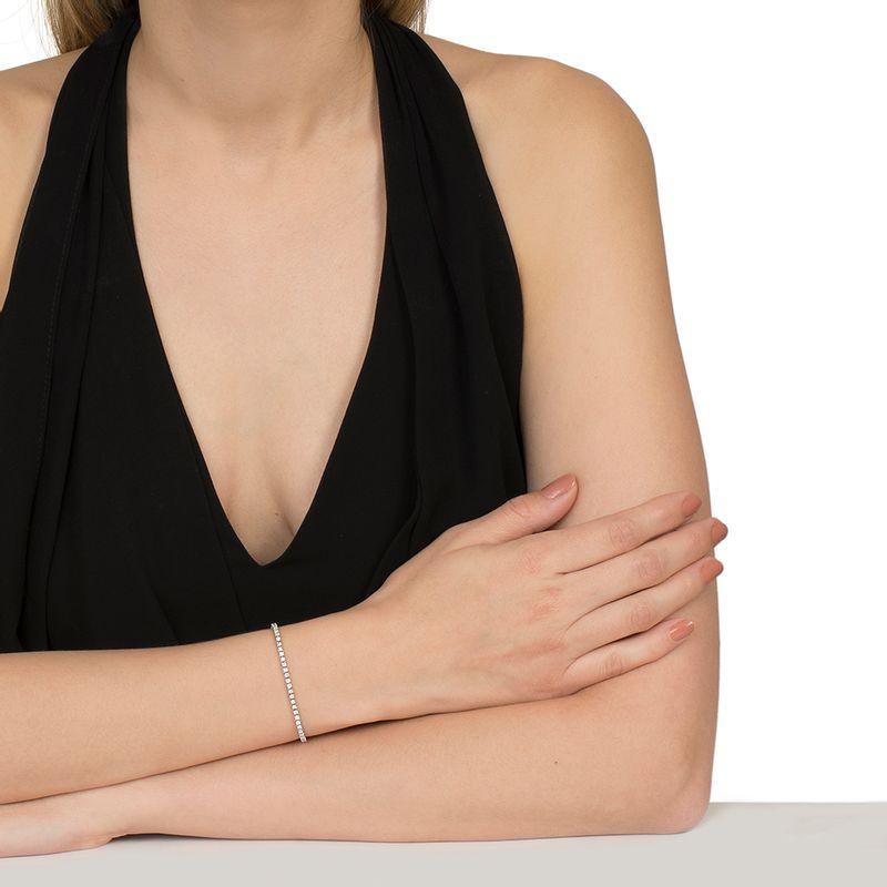 modelo-pulseira-riviera-brilhantes-brancos-PUOBBRI06409