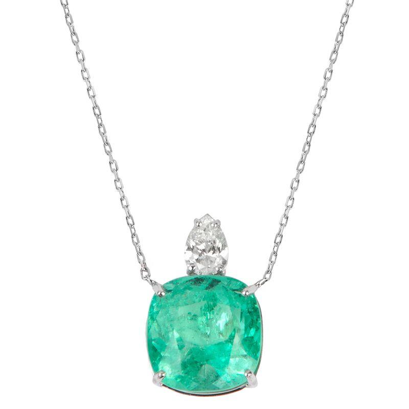 colar-esmeralda-colombiana-diamante-44-pontos-detalhe-COOBESM22900