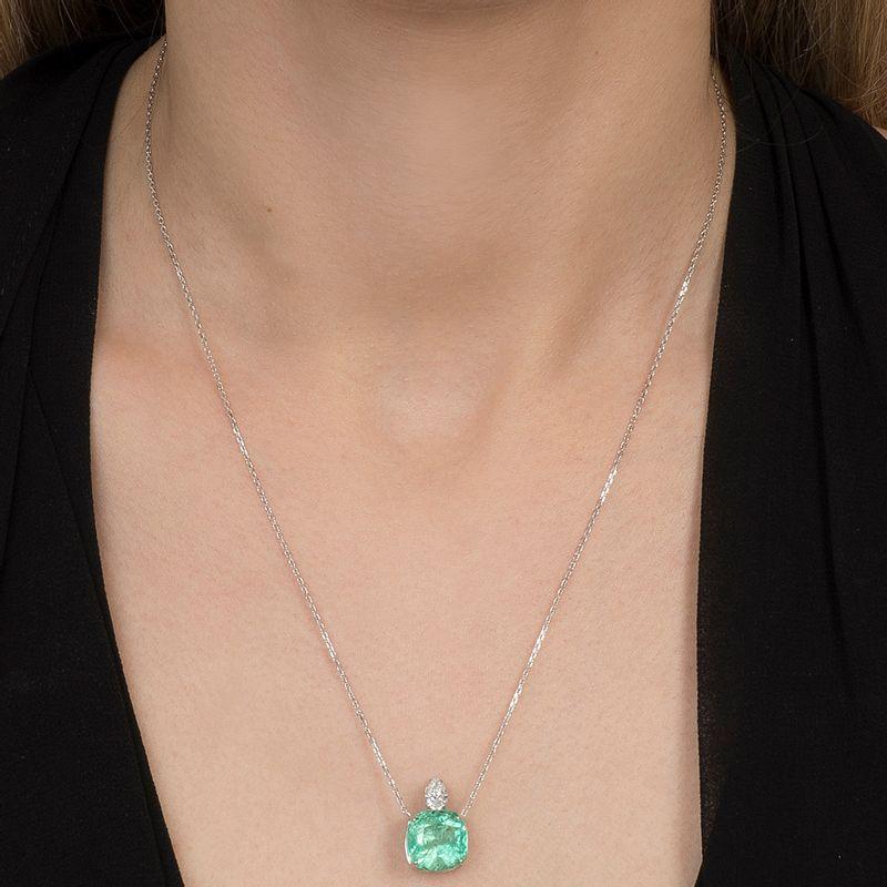 modelo-colar-esmeralda-colombiana-diamante-44-pontos-detalhe-COOBESM22900