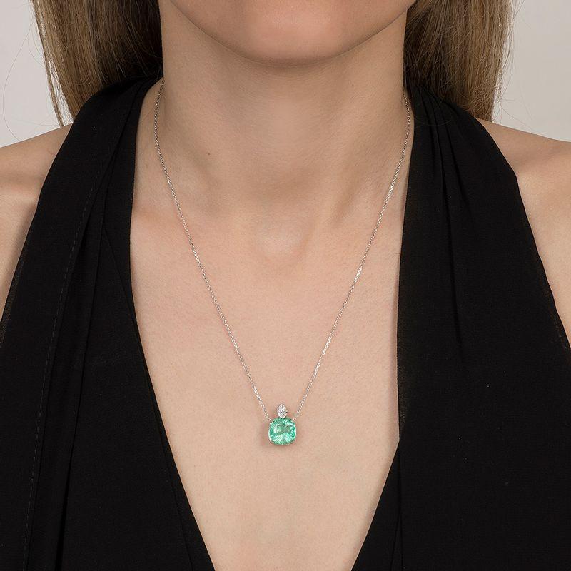 modelo-colar-esmeralda-colombiana-diamante-44-pontos-COOBESM22900