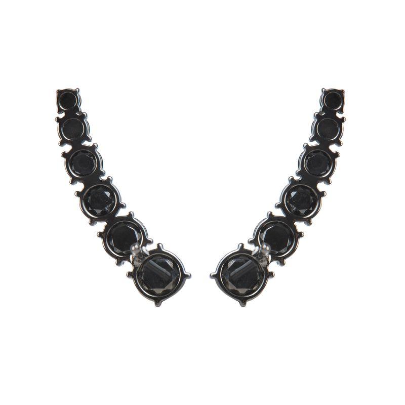ear-cuff-diamante-negro-spike-atras-BRONDNG14000