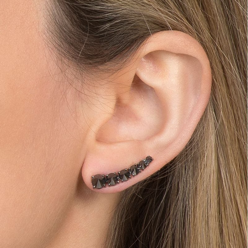 modelo-ear-cuff-diamante-negro-spike-detalhe-BRONDNG14000