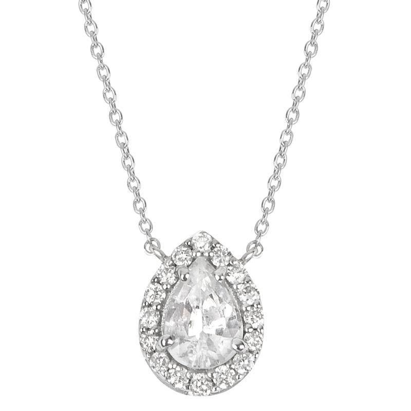 colar-safira-branca-brilhantes-fechado-COOBSAF74500