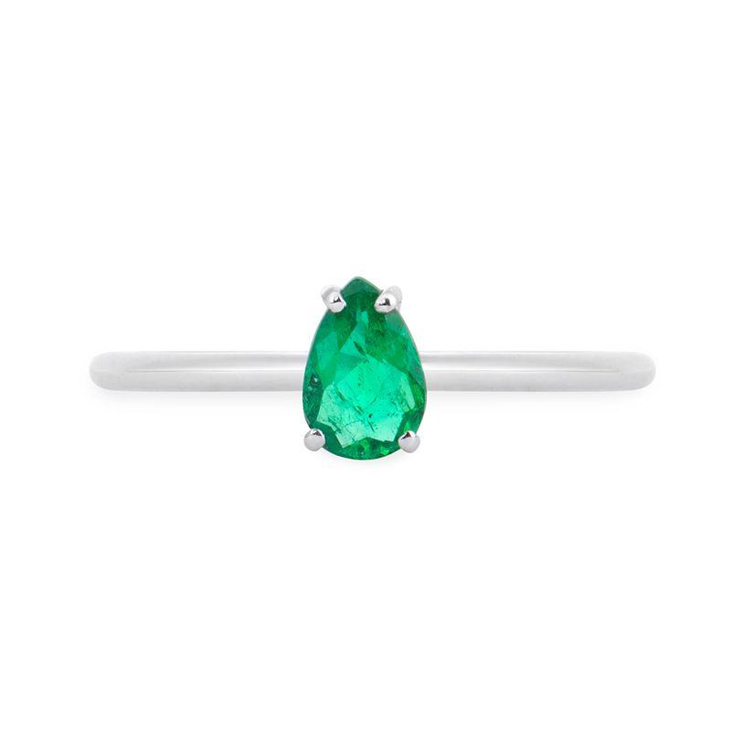 anel-esmeralda-colombiana-gota-frontal-ANOBESM26500