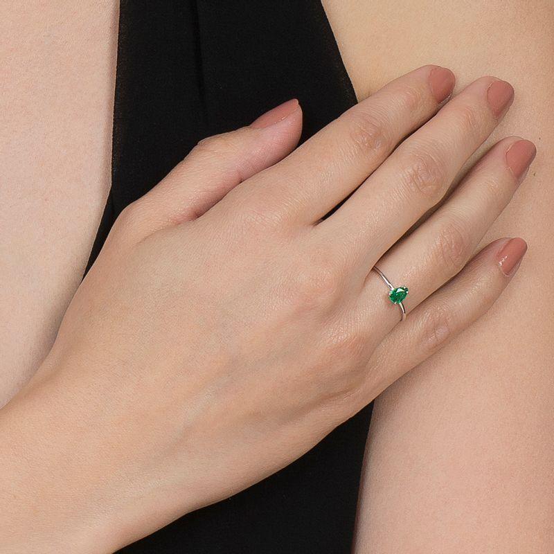 modelo-anel-esmeralda-colombiana-gota-detalhe-ANOBESM26500