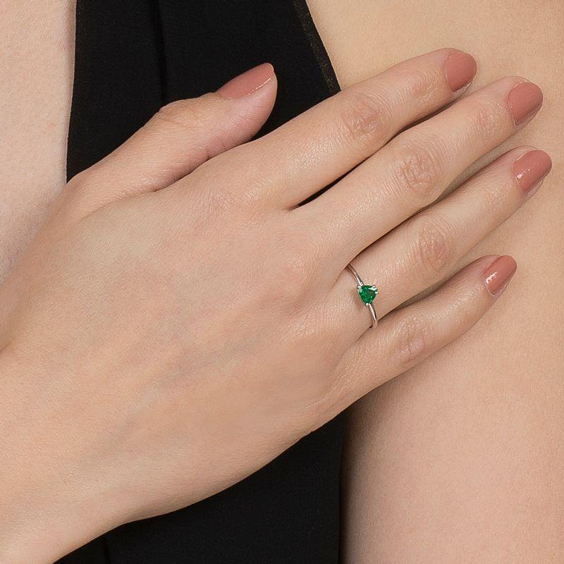 modelo-anel-esmeralda-colombiana-triangulo-detalhe-ANOBESM32100