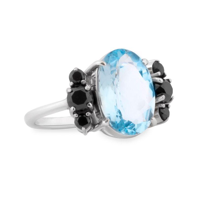 anel-topazio-sky-brilhante-negro-deitado-ANOBTOP859000