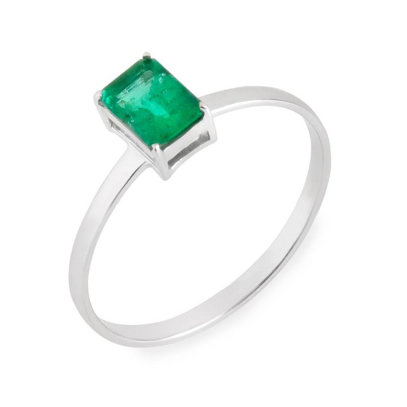 anel-esmeralda-42-pontos-lateral-ANOBESM83400