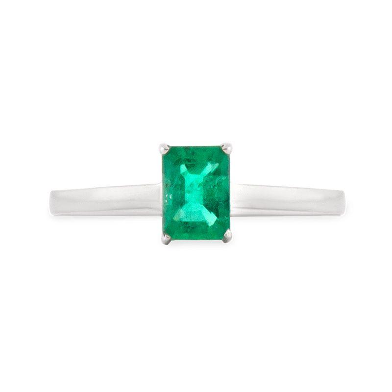 anel-esmeralda-42-pontos-frontal-ANOBESM83400