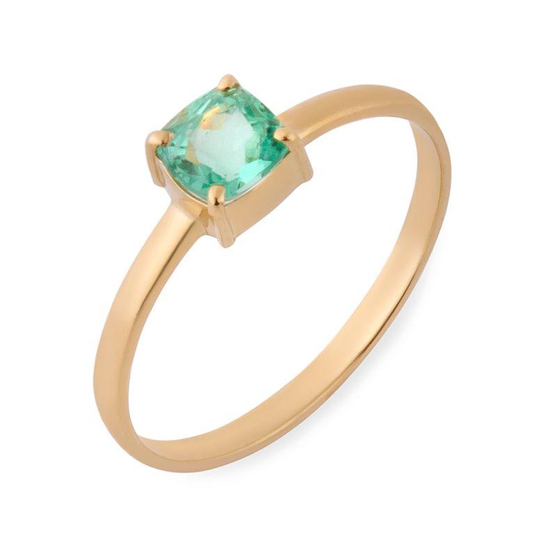 anel-esmeralda-colombiana-48-pontos-ANOAESM75700