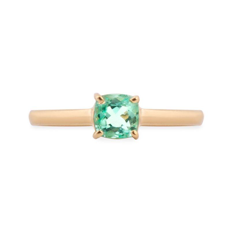 anel-esmeralda-colombiana-48-pontos-frontal-ANOAESM75700