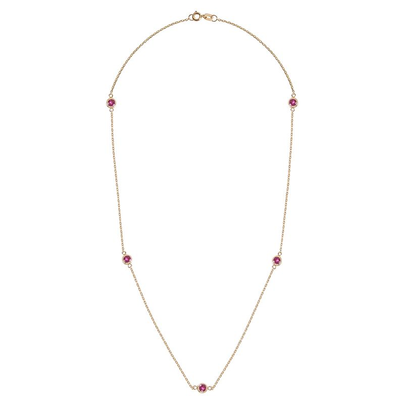 colar-drops-turmalina-rosa-fechado-COOATRS566880