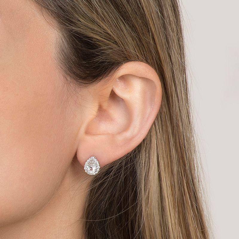 modelo-brinco-safira-branca-gota-brilhantes-detalhe-BROBSAF77400