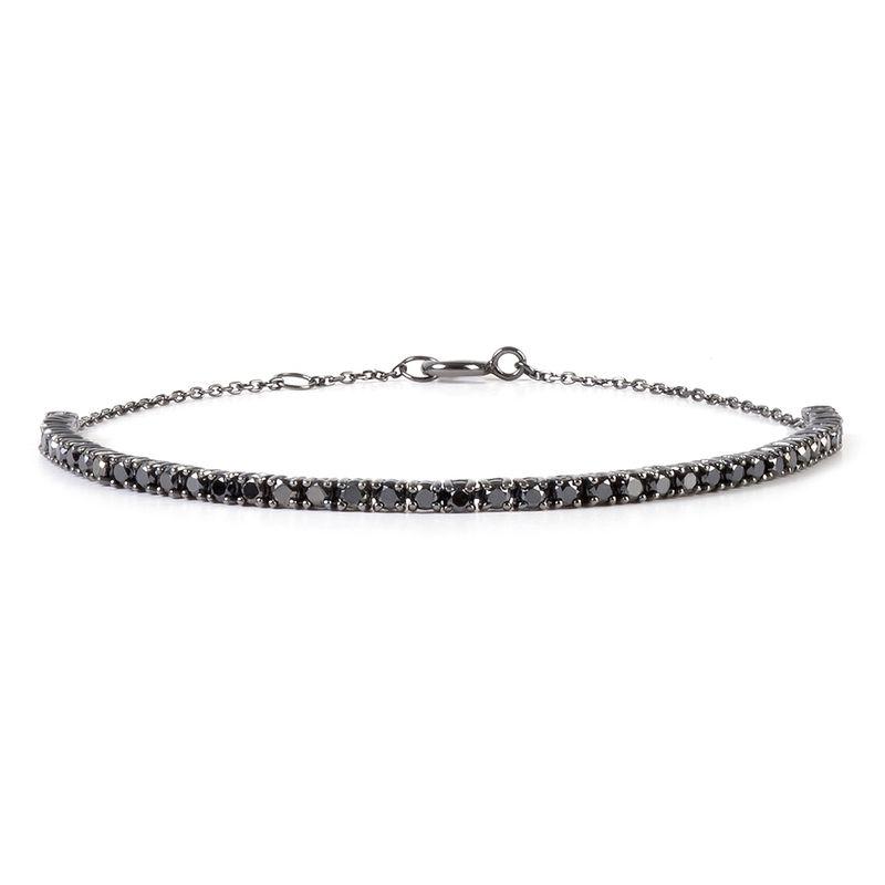 pulseira-riviera-brilhantes-negros-fechado-PUONDNG49150