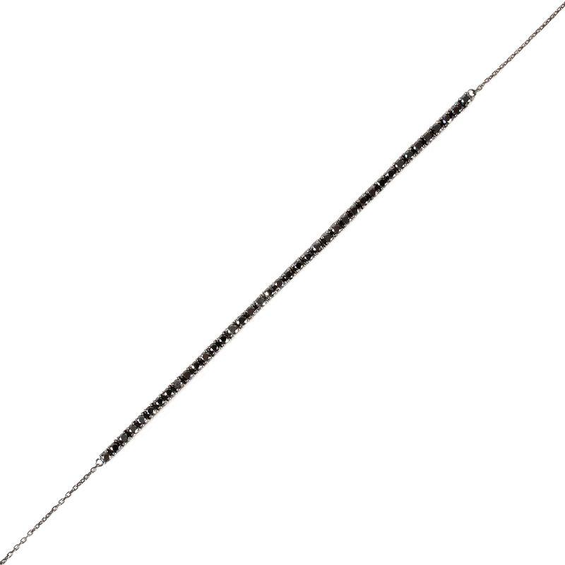 pulseira-riviera-brilhantes-negros-detalhe-PUONDNG49150