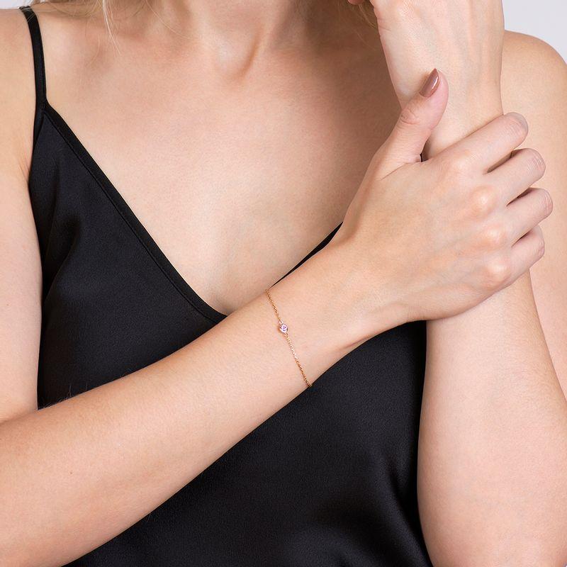 modelo-pulseira-turmalina-rosa-fechada-PUOATRS87268
