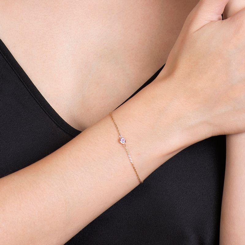 modelo-pulseira-turmalina-rosa-detalhe-PUOATRS87268