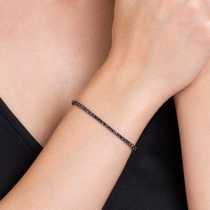 modelo-pulseira-riviera-brilhantes-negros-PUONDNG49150