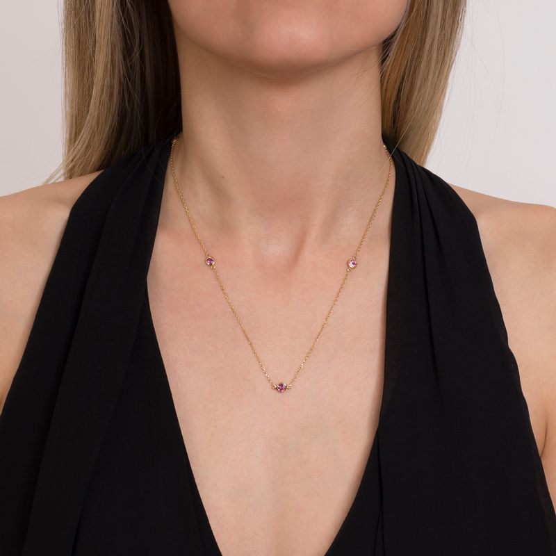 modelo-colar-drops-turmalina-rosa-detalhe-COOATRS566880