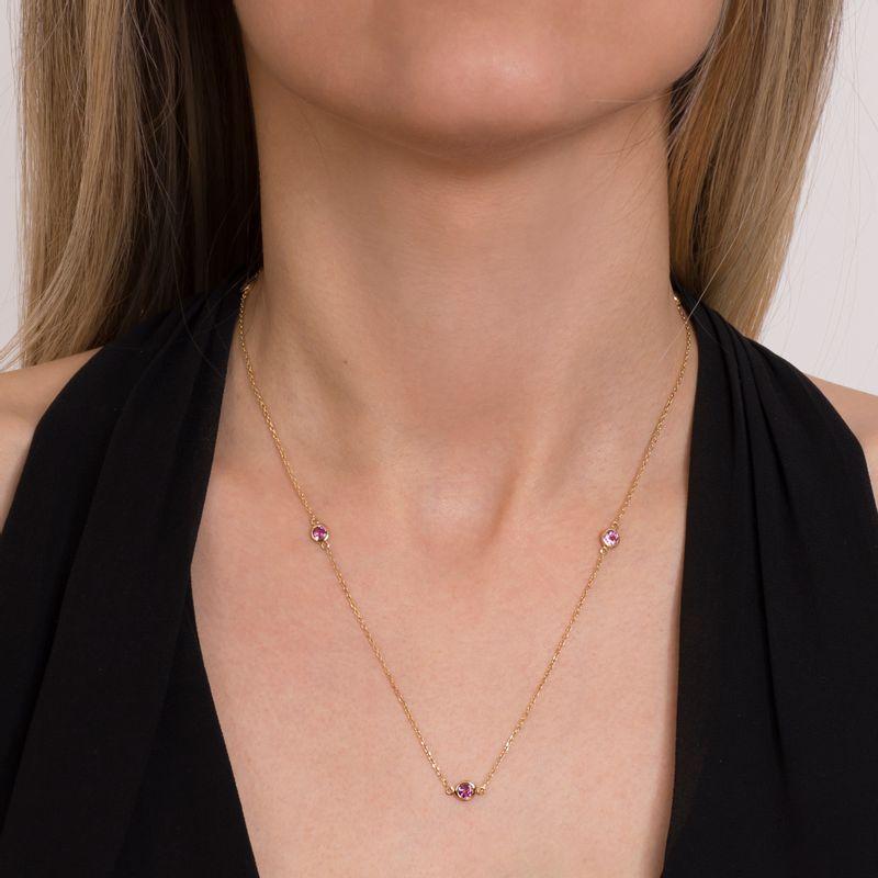 modelo-colar-drops-turmalina-rosa-COOATRS566880