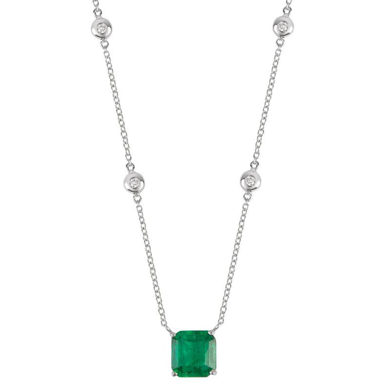 colar-esmeralda-brilhantes-COOBESM58367