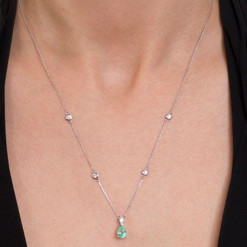 modelo-colar-esmeralda-diamante-gota-detalhe-COOBESM96300