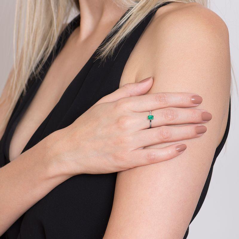 modelo-anel-esmeralda-42-pontos-ANOBESM83400