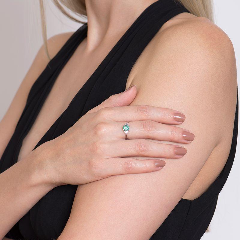 modelo-anel-esmeralda-colombiana-91-pontos-brilhantes-ANOBESM385700