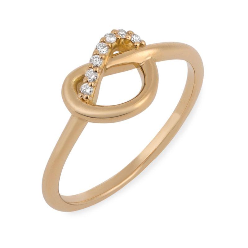 anel-coracao-brilhantes-lateral-ANOABRI385400
