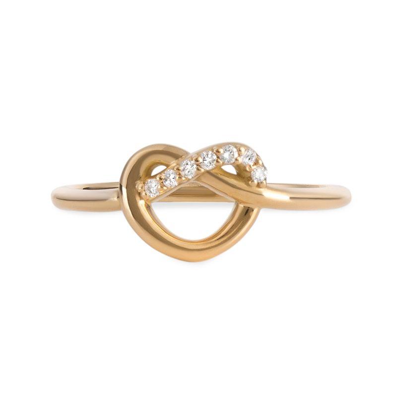 anel-coracao-brilhantes-frontal-ANOABRI385400