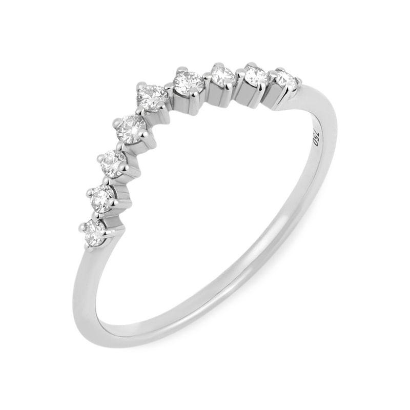 anel-brilhantes-lateral-ANOBBRI385700
