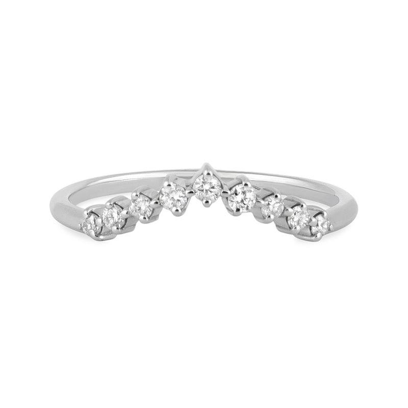 anel-brilhantes-frontal-ANOBBRI385700