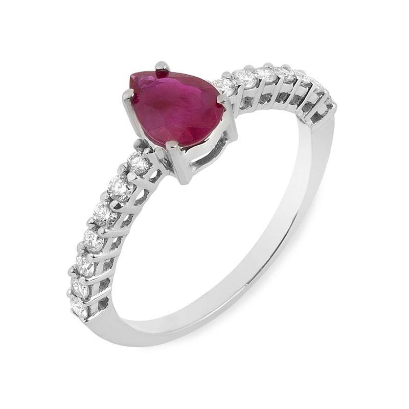 anel-rubi-brilhantes-lateral-ANOBRUB54404