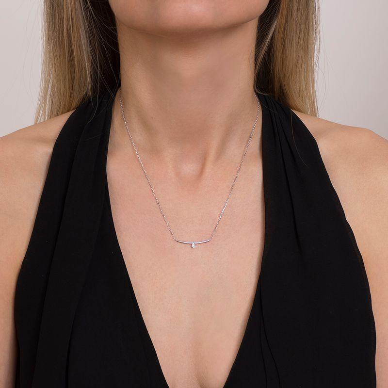 modelo-colar-fio-brilhante-ouro-branco-COOBBRI384200