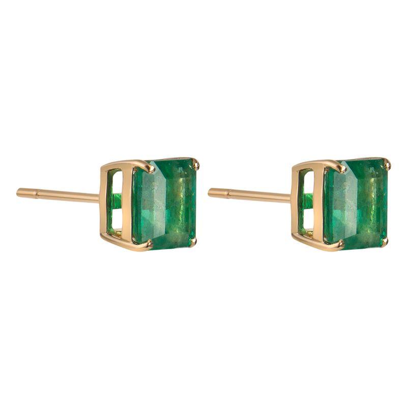 brinco-esmeralda-303cts-lateral-BROAESM95200