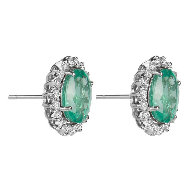 brinco-esmeralda-oval-brilhantes-BROBESM038510