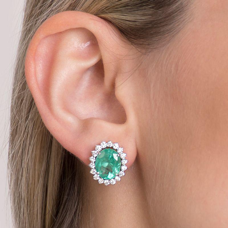 modelo-brinco-esmeralda-oval-brilhantes-detalhe-BROBESM038510