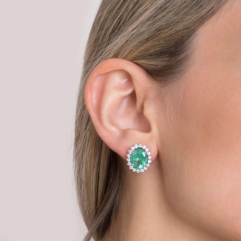 modelo-brinco-esmeralda-oval-brilhantes-BROBESM038510