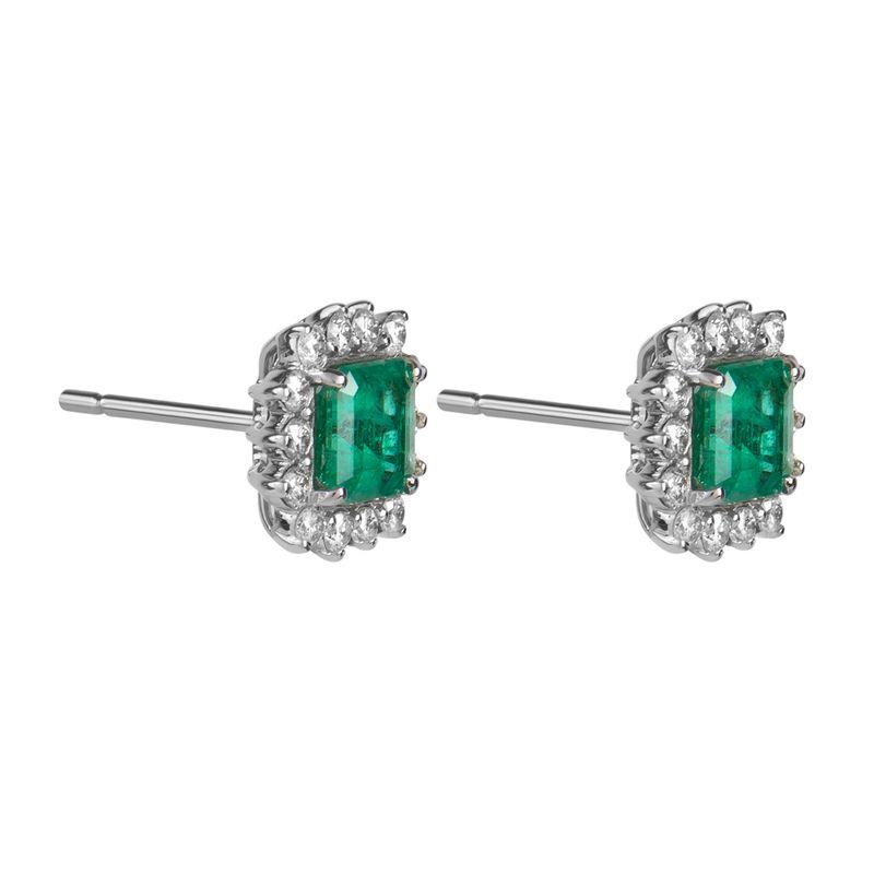 brinco-esmeralda-quadrada-brilhantes-lateral-BROBESM023296