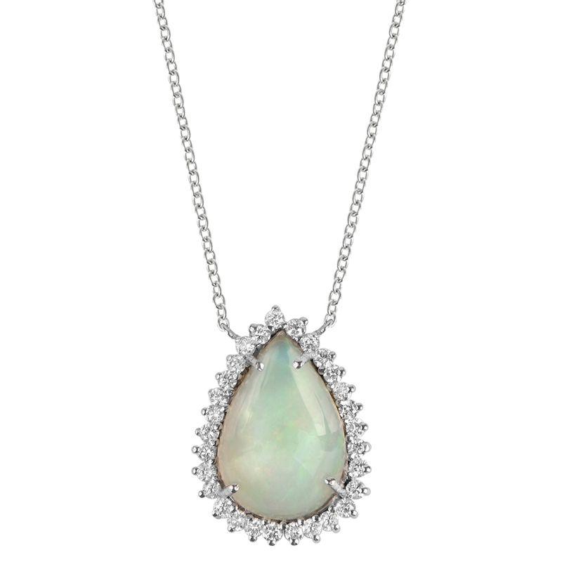 colar-opala-brilhantes-brancos-detalhe-COOBOPL59019