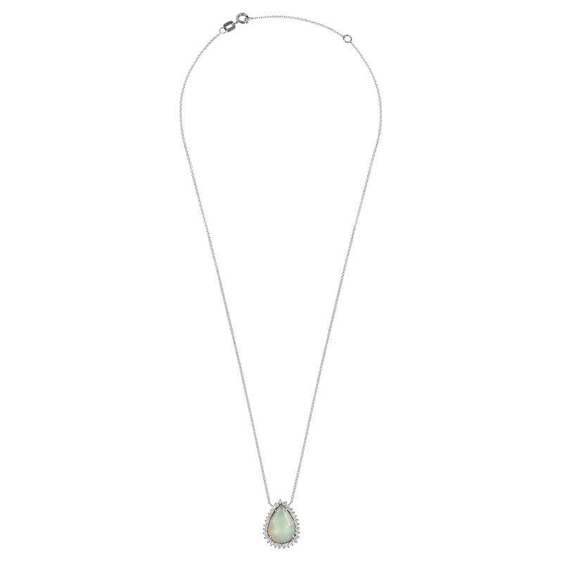 colar-opala-brilhantes-brancos-fechado-COOBOPL59019