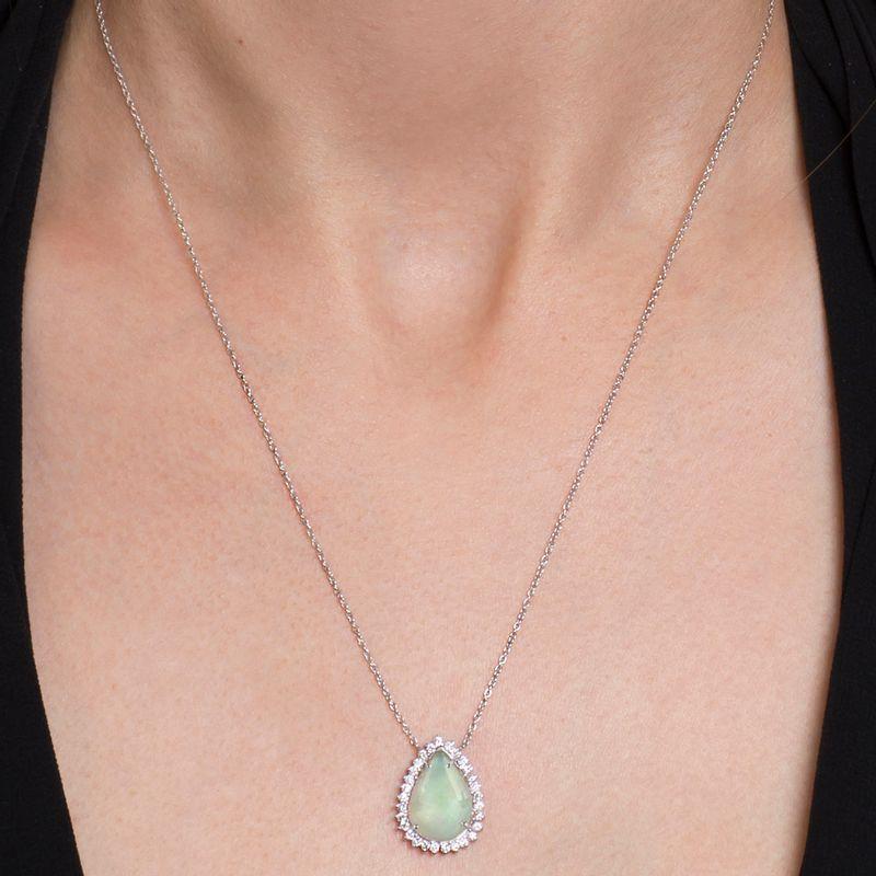modelo-colar-opala-brilhantes-brancos-detalhe-COOBOPL59019