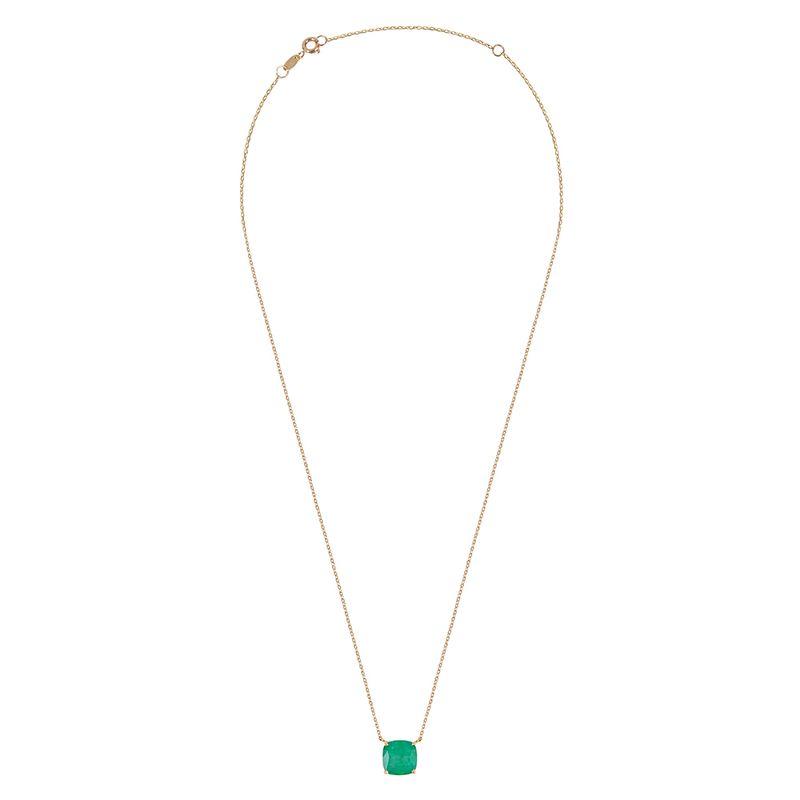 colar-esmeralda-233cts-fechado-COOAESM30131