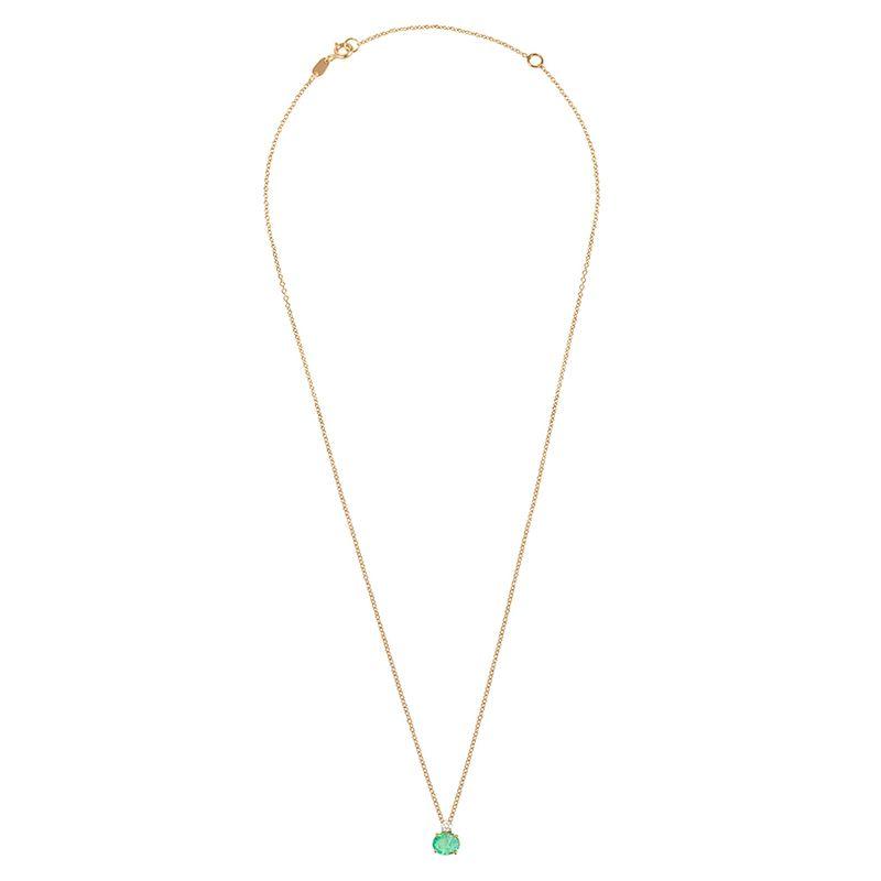 colar-esmeralda-colombiana-brilhante-fechado-COOAESM29612