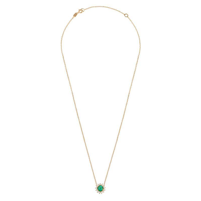 colar-esmeralda-colombiana-redonda-brilhante-fechado-COOAESM23302