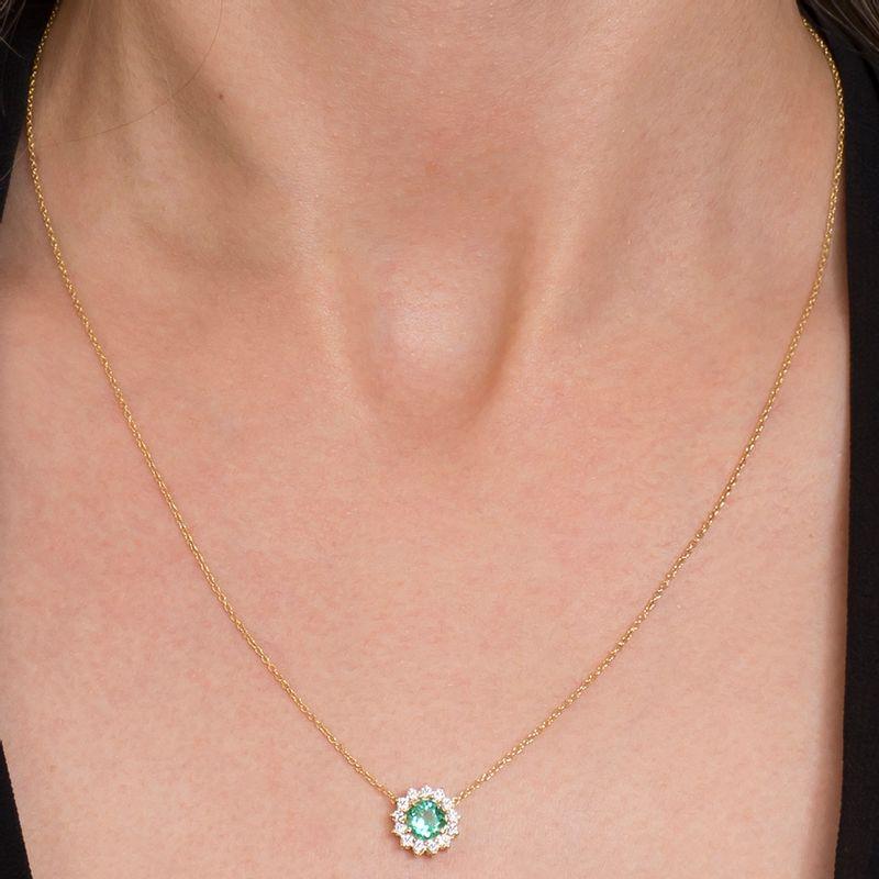modelo-colar-esmeralda-colombiana-redonda-brilhante-detalhe-COOAESM23302