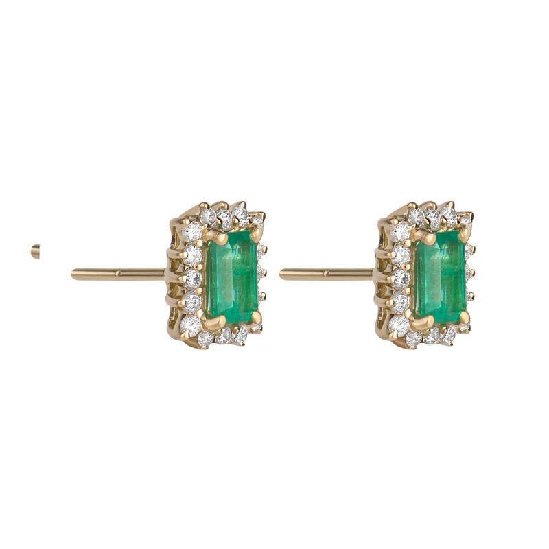 brinco-esmeralda-retangular-brilhantes-lateral-BROAESM88924